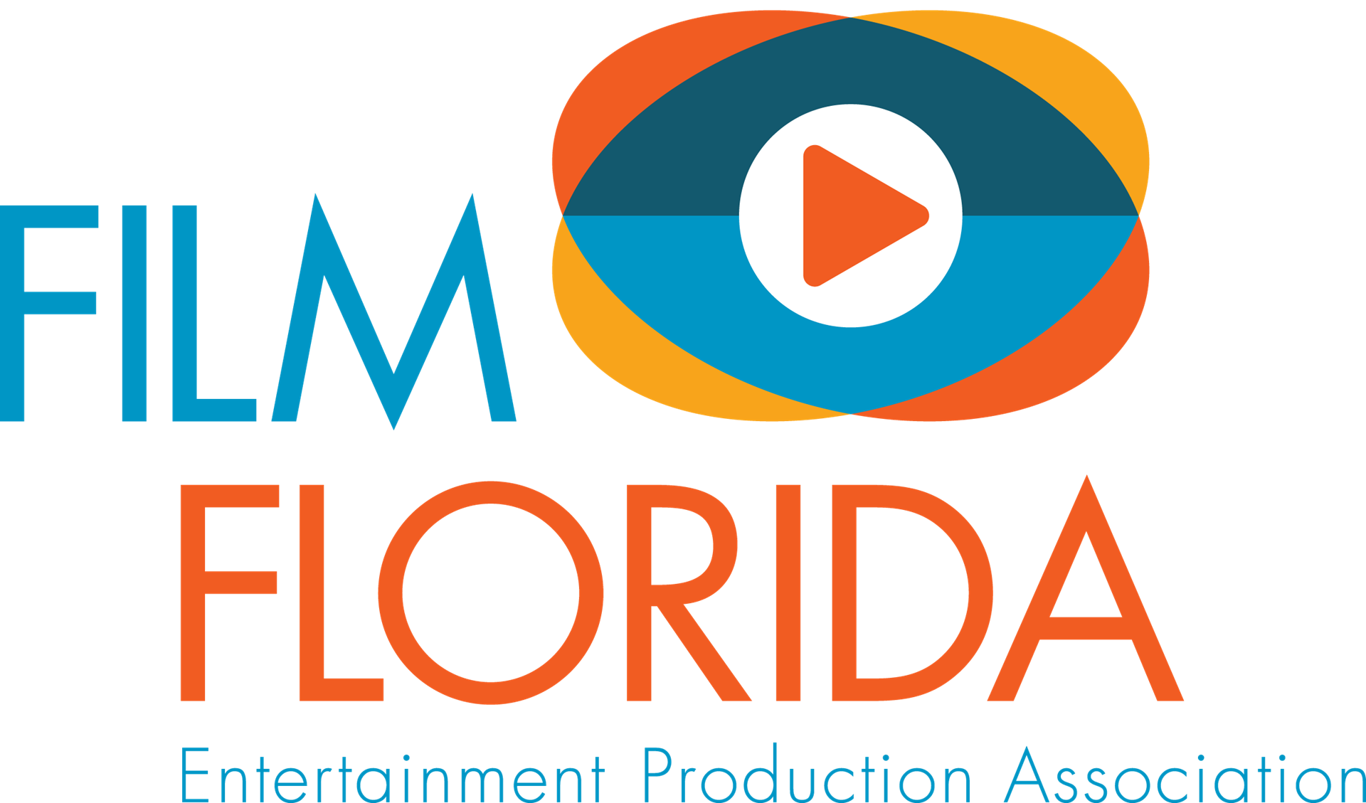 Film Florida logo