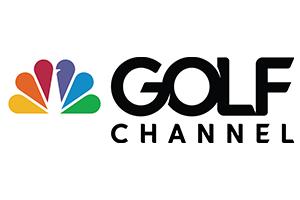 GolfCH_Logo.png