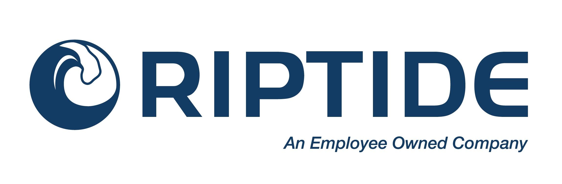 Ripetide logo