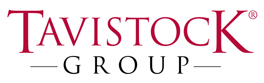 Tavistock Group logo