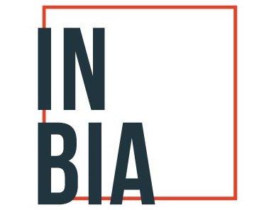 INBIA logo