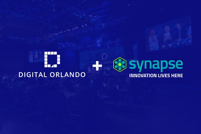 Digital Orlando Synapse