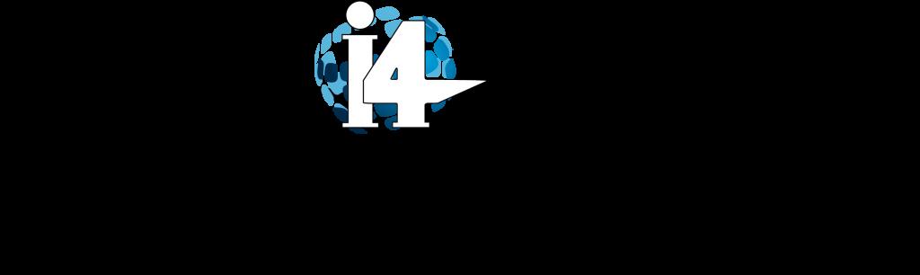 i4Biz logo