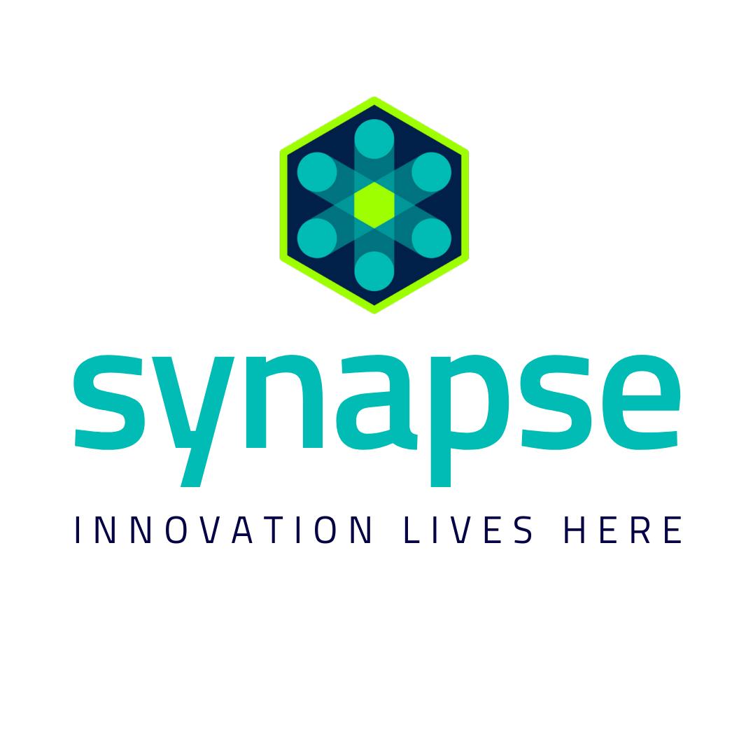 Synapse logo