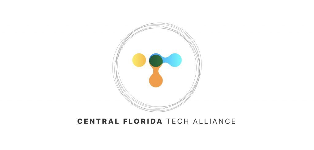 Central Florida Tech Alliance logo