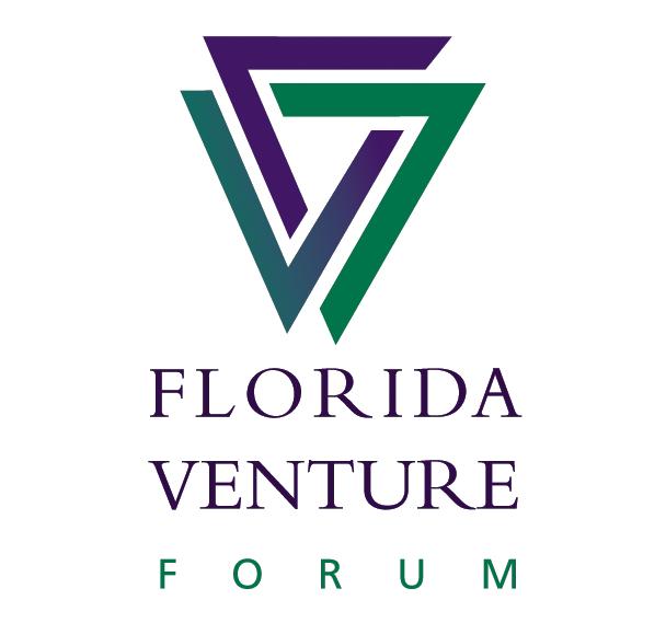 Florida-Venture-Forum-Logo