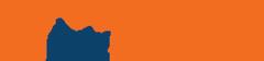 FM-18-Logo_NEW_Standard_240x56