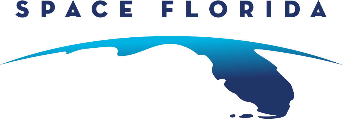 SFL-2770_Logo_Color_RGB (1)