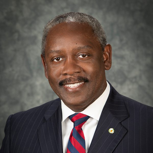 Jerry_Demings
