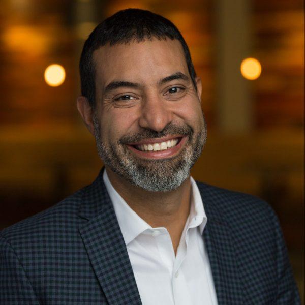 Luis Garcia Digital Orlando 2019