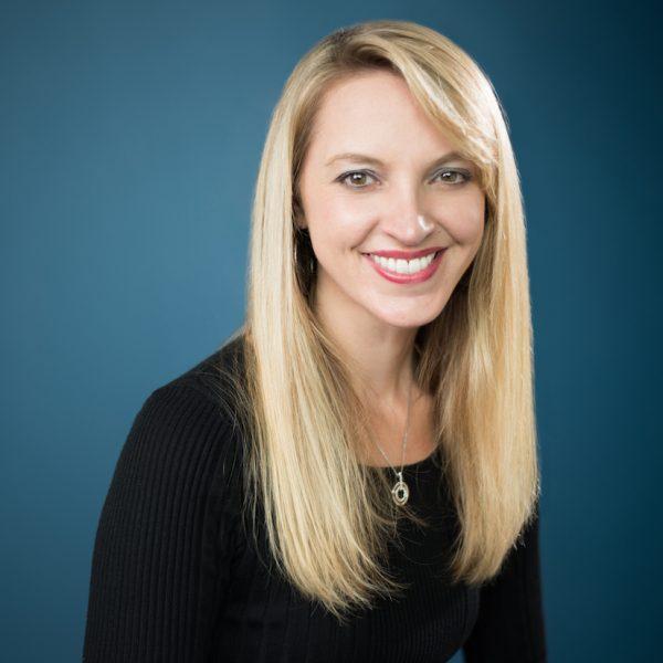 Laura Gallaher speaker at Digital Orlando 2019