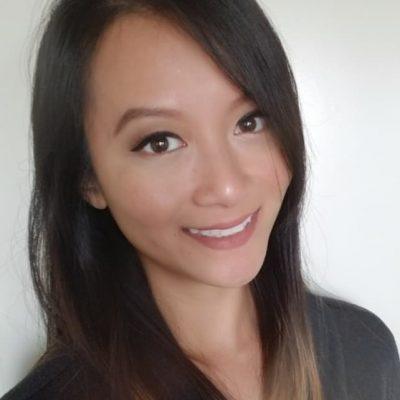 Mai-Nguyen-Headshot-2018