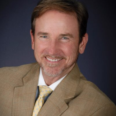 Dale Ketcham
